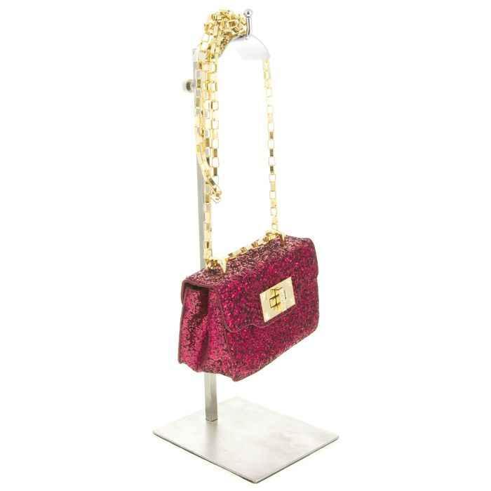 9aa776183b2e Crossbody bag – женская сумка через плечо | Кросс-боди оптом